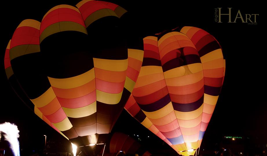 090611_Balloons2WEB