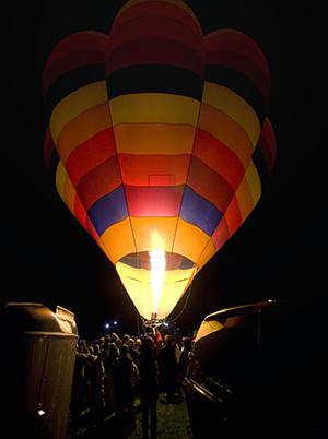 090611_Balloons1300x402