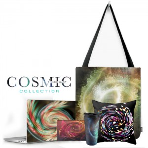 cosmic-collection-ad